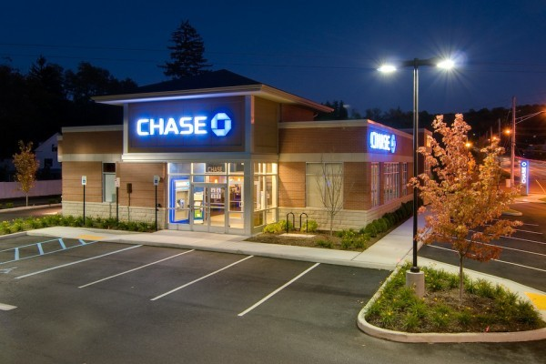 Chase Bank Locations Staten Island New York